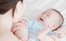 penyebab-dan-cara-mengatasi-bayi-menangis-terus