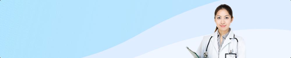 banner-left-desktop