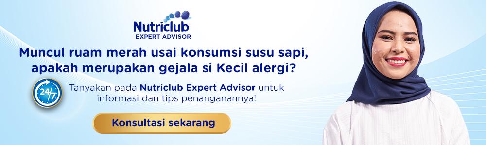 Expert Advisor